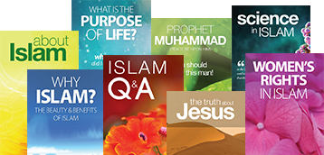 download-quran-free
